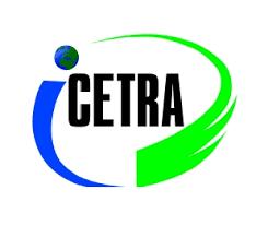 Trung tâm nghiên cứu và ứng dụng công nghệ môi trường