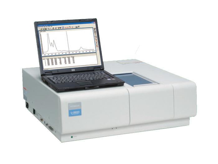 Máy quang phổ Uv/Vis